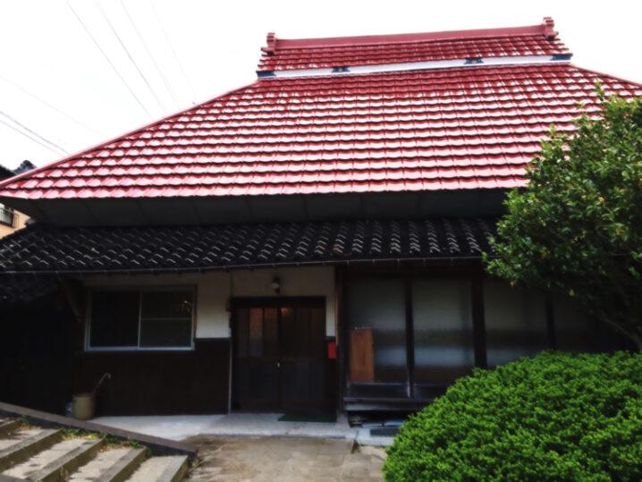 daisen-yabutaIMG_3221