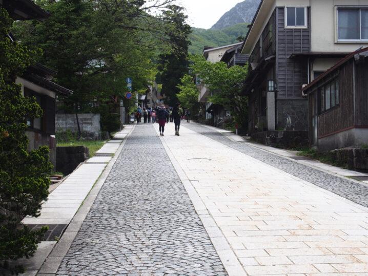 dasisen-noroshidai30