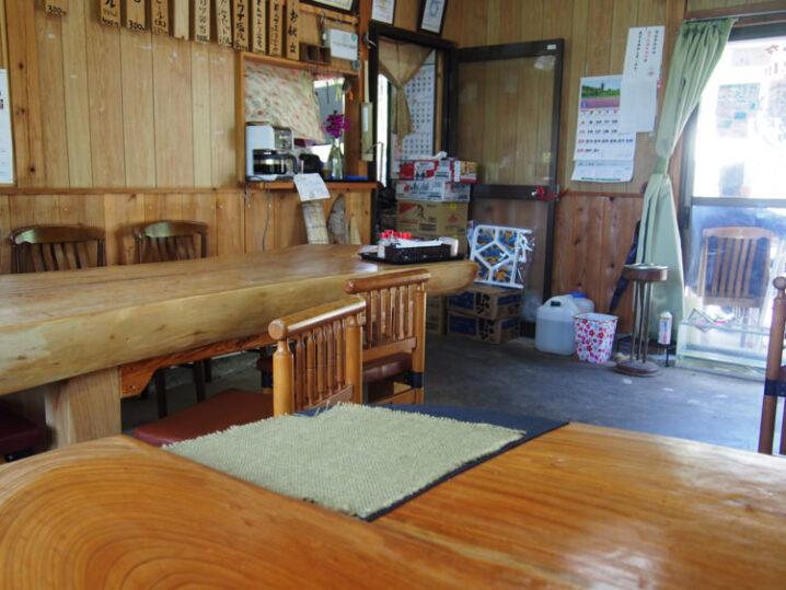 donzumari-house2