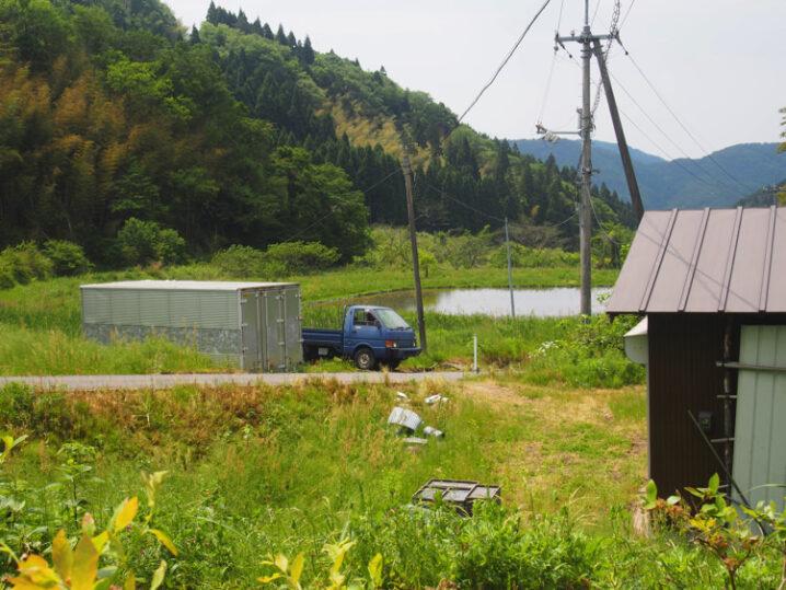 donzumari-house8