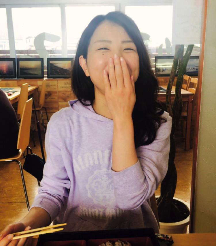 nariishi-cafe10