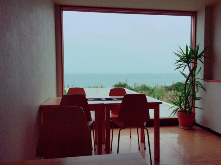 nariishi-cafe21