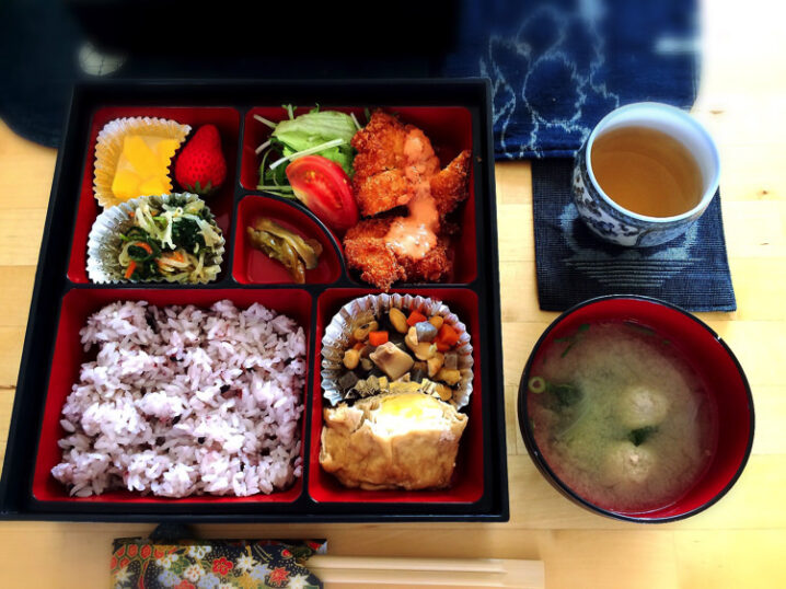 nariishi-cafe5