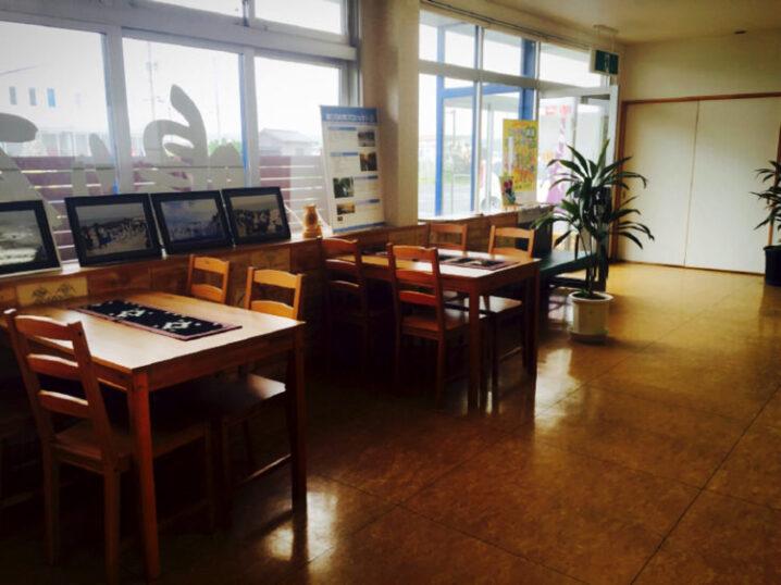 nariishi-cafe9