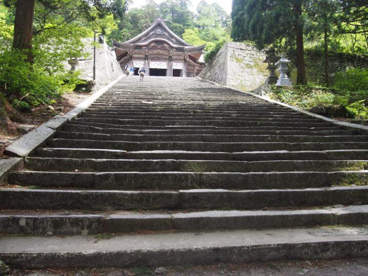 oogamiyama28