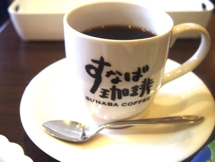 sunabacafe-tottori27
