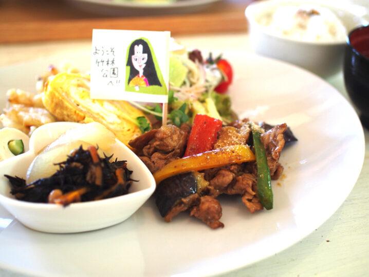 garden-cafe-yazu17