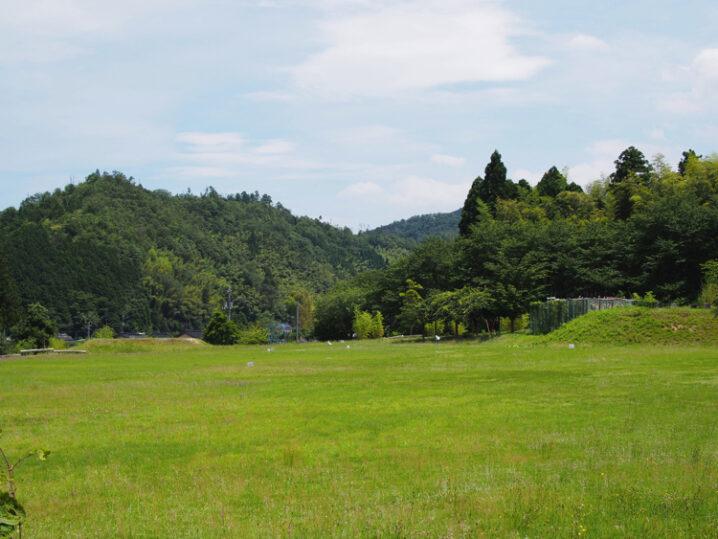 garden-cafe-yazu23