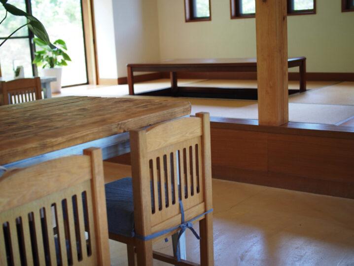 garden-cafe-yazu8