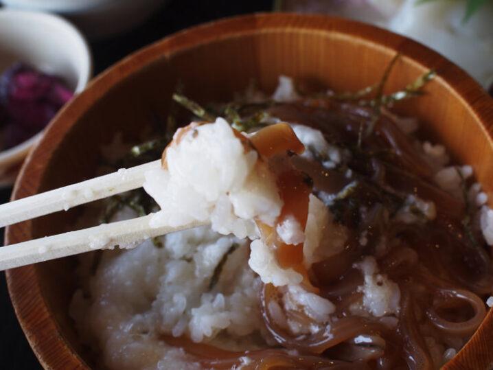 tottorisakyu-miharasi24