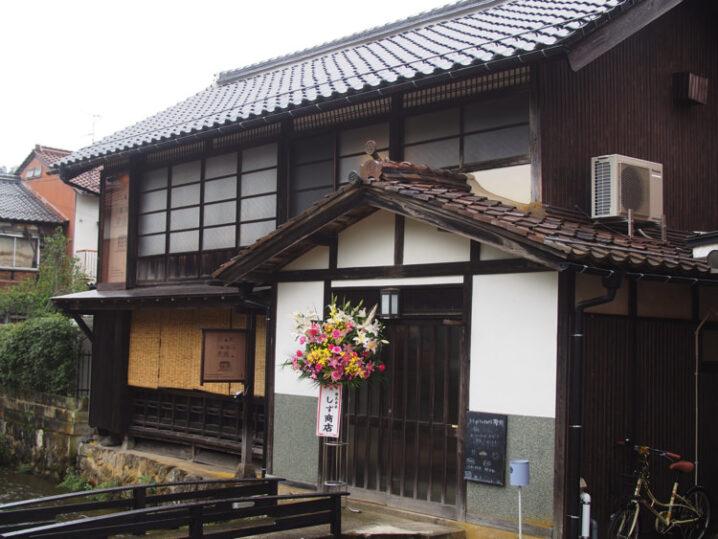 kawanohotori27
