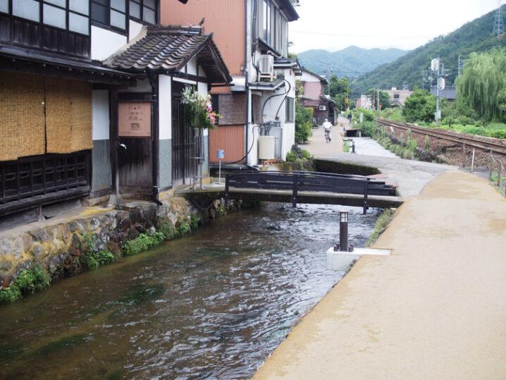 kawanohotori29