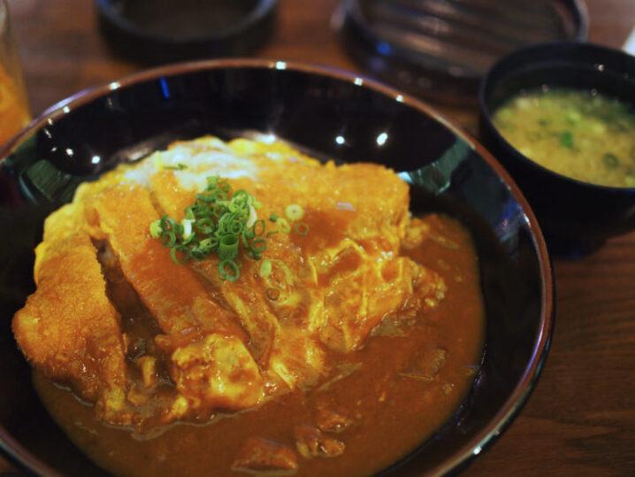 maneki-koyamaten1