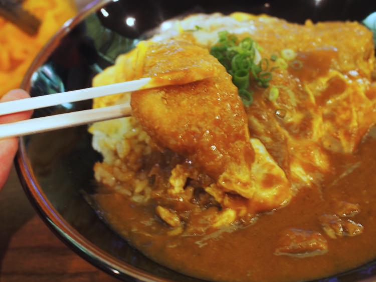 maneki-koyamaten9