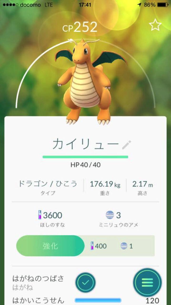 pokemongoiwami7