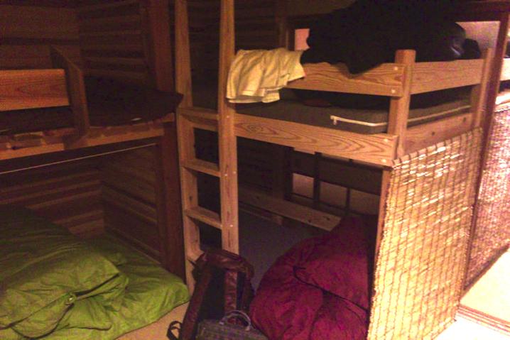 guesthouseshantei61