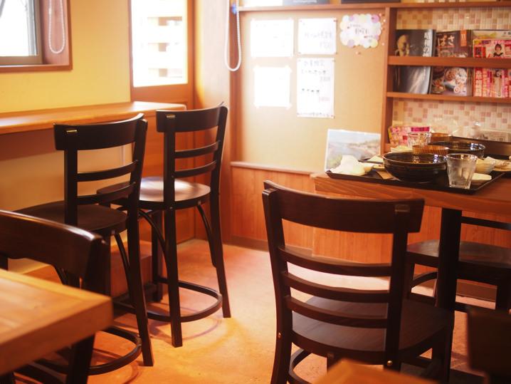 cafenagi10
