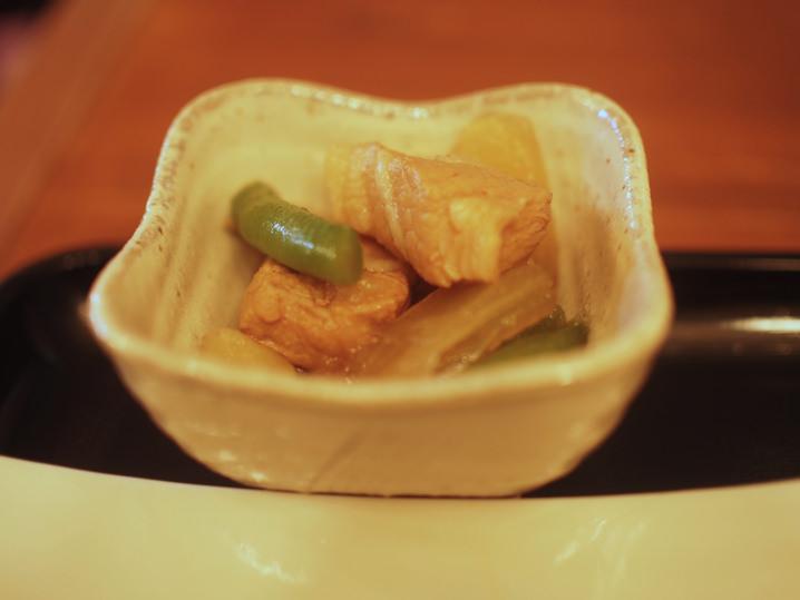 cafenagi15