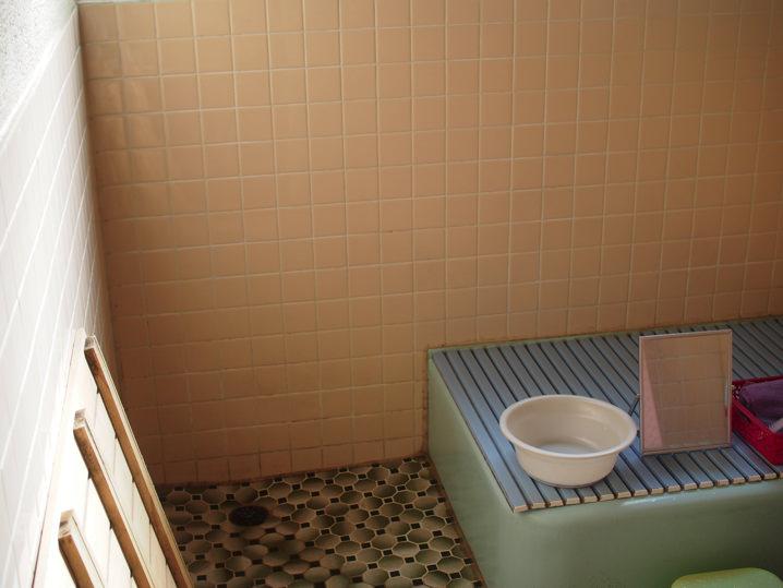 guesthouse-en21