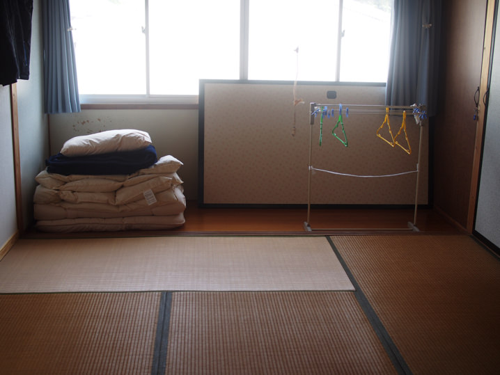 guesthouse-en26