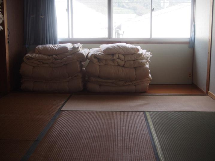 guesthouse-en30