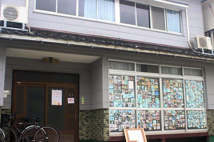 guesthouse-en58