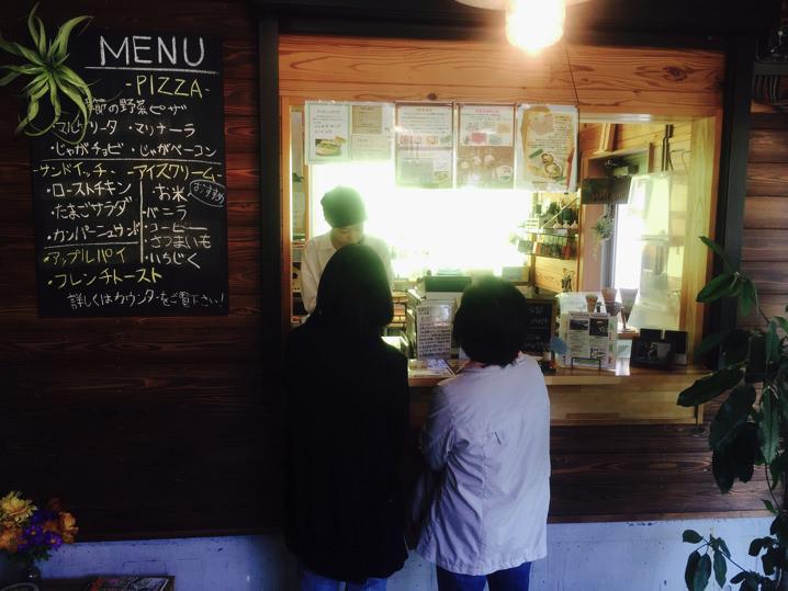michikusa-kitchen41