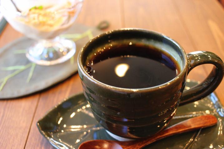 cafesara11