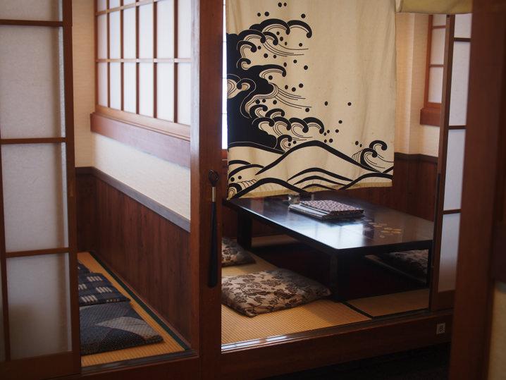 washoku-nihonkai7