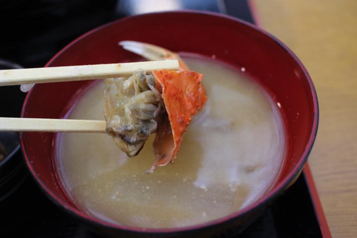 karokou-itibashokudou21